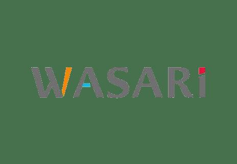 Wasari